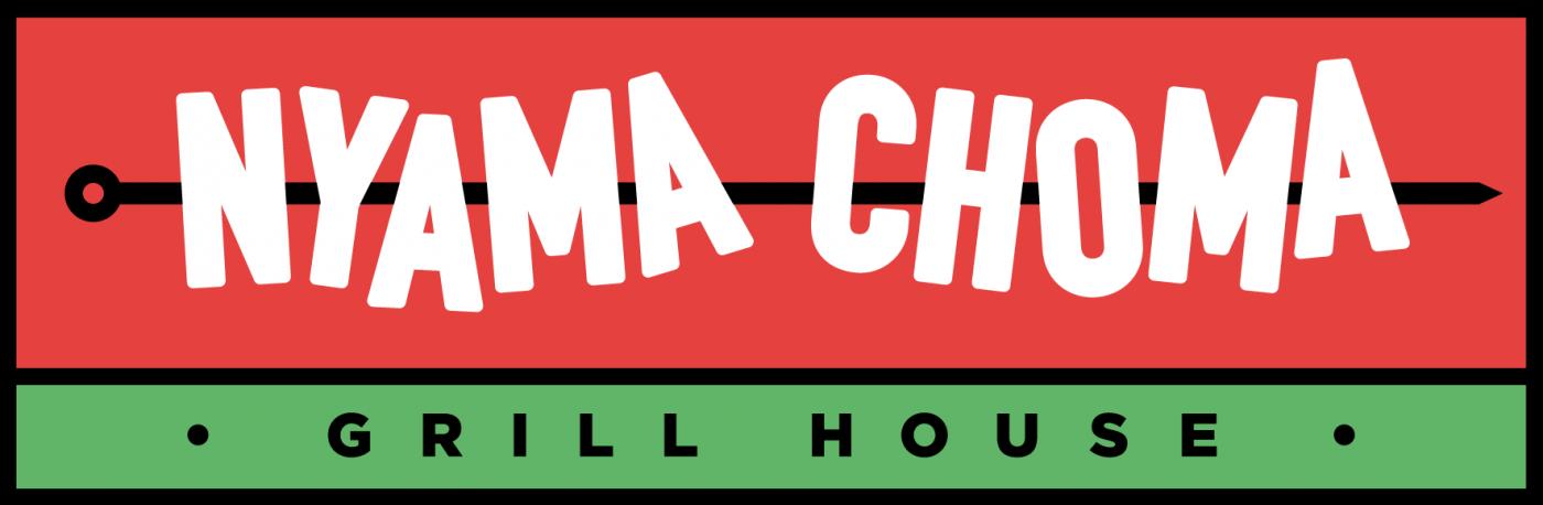 Nyama Choma – Grill House
